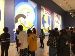 당진화력본부, 청소년 문화예술체험 프로그램