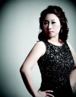 대전시립교향악단 신년음악회…23일 대덕구·24일 동구
