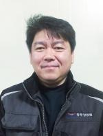 충주 귀농귀촌인협의회 신임회장에 오종오 씨 선출