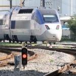 충북선철도 고속화 예타면제 '확정적'