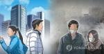 대전충남 대체로 맑음…낮밤 기온차 10도 이상