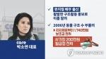 """'케어' 박소연 """"어떤 비난도 감수…고발인 조사 성실히 응할 것""""(속보)"""