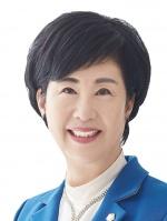 엄소영·정도희 천안시의회 '일 잘하는 시의원'
