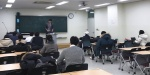 충남대 법률센터, 지역 대학생 대상 법률특강