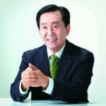 논산·계룡·금산 정치구도 바뀐다