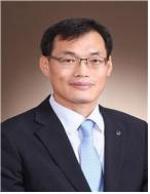 충북도교육청, 제23대 홍민식 부교육감 임명