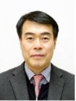대전교육청 남부호 부교육감 부임… 교육전문직 출신 '유일'