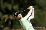 개막부터 우승…LPGA 한국 군단, 5년 연속 최다승 '상쾌한 출발'
