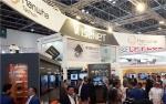 한화테크윈, 두바이 보안전시회서 'AI 영상보안 솔루션' 공개