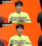 """전진, '미우새'서 가족사 고백…""""24세때 친모 처음 만나"""""""