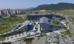 충남도 축산악취 해결 나선다…2022년까지 1천268억 투입