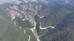 중부지방삼림청, 사유림 1148㏊ 매수…131억 투입