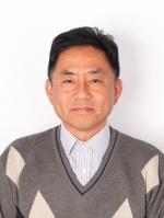 [독자투고] 민주당 손혜원 의원 사태를 보면서