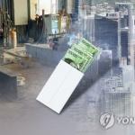 """설 앞 고개숙인 중소기업 """"자금사정 곤란"""""""