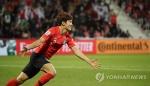 -아시안컵- 한국, 바레인에 2-1 진땀승…카타르와 8강 격돌(종합2보)