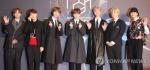 'BTS 세계관' 100배 즐기려면…책 읽고 영화·웹툰 보고