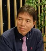 [시선] 대전시 지능형 첨단 재난 예·경보체계 가동