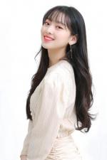 """'내안의 그놈' 이수민 """"영화 사랑받아서 얼떨떨해요"""""""
