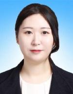 한남대 지시연 씨, 최고 권위 美심리학회서 논문 발표