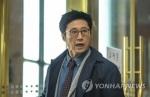 박신양 허리디스크 수술…'조들호2' 2주 결방(종합)