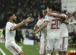 -아시안컵- 이란, 중국 3-0 완파…일본과 준결승 격돌