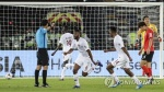 -아시안컵- 한국, 카타르에 통한의 0-1 패배…8강 탈락