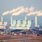 문재인 정부 석탄화력발전소 수명연장 예타에 충남 뿔났다