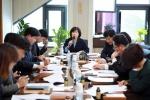 아산시의회, 29일 올해 첫 의원회의