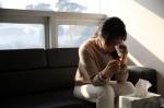 """""""부부간 폭력, 여성 우울증 위험 2배…말다툼만 해도 1.4배"""""""
