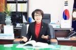 """박금순 보령시의회 의장 """"웅천산단·청라농공단지 기업유치 위해 시의회도 노력하겠다"""""""