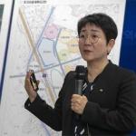 대전 대덕구 '대전 연축 도시개발사업' 속도