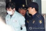 경찰 오늘 '성폭행 혐의' 조재범  2차 옥중조사