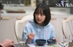 징검다리 아닌 '메인'…드라마 장악한 아역들