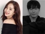 김재욱-박민영, tvN '그녀의 사생활' 주연