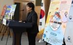 """설 연휴 '노로바이러스·독감' 주의…""""홍역 유행 가능성 낮아"""""""