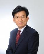 제25대 한국관광학회장에 순천향대 정병웅 교수