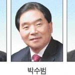 현직·정치인 가세…조합장선거 '빅매치' 성사되나