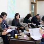 대전, 노후 학교 개선에 5년간 6853억 들인다