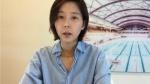 """방송인 김나영, 유튜브로 이혼 발표…""""남편과 신뢰 깨져"""""""