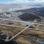 세종~대전간 광역철도 탄력… 반석역-세종터미널 구간 9.7km 경제성 타당