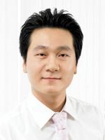 계룡건설 이승찬 사장 복지시설 위문