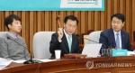 """바른미래 """"김경수 배후 철저 규명해야…민주당, 헌법 질서 부정"""""""
