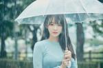 다비치 강민경, 데뷔 11년만에 솔로 도전…27일 솔로앨범