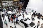 한국인이 가장 좋아하는 자동차 색깔은 '흰색'…셋중 한대꼴