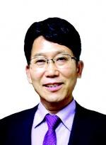 [기자수첩] 대통령 공약 'KTX훈련소역' 설치하라