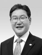 박세복 영동군수 '구제역 차단' 진두지휘
