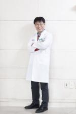[의학칼럼] 노인 시대를 바라보는 불편한 시선