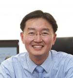 KAIST 김세윤 교수 연구팀, 공포기억 조절하는 효소 발견