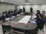 충북도-도교육청 '미래인재 육성' 입장차만 확인했다
