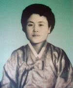 동락초 승리 '숨은 주역' 음성 출신 김재옥 교사